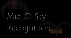 story-mic-o-say-recognition